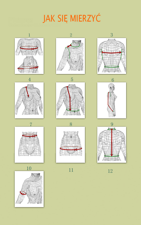 6297de096b Modne sukienki szyte na miarę – Manufaktura odzieżowa