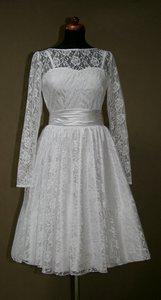 e038e3fbfb Manufaktura odzieżowa – Strona 3 – Sukienki szyte na miarę. Usługi ...