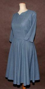 3da8293a6f Manufaktura odzieżowa – Strona 4 – Sukienki szyte na miarę. Usługi ...