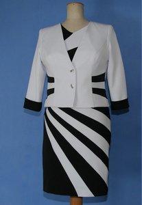 38c1fd9ff9 Manufaktura odzieżowa – Strona 2 – Sukienki szyte na miarę. Usługi ...