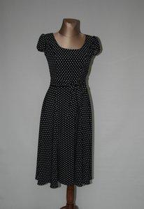 39732f2371 Manufaktura odzieżowa – Sukienki szyte na miarę. Usługi Krawieckie ...