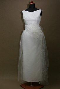 0219ee9e9a sukienki szyte na miarę – Manufaktura odzieżowa