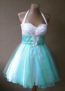 cf63327206 Manufaktura odzieżowa – Sukienki szyte na miarę. Usługi Krawieckie ...